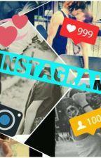 Instagram •Hiccstrid• by HipoYAstridHiccstrid