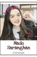 Nado Saranghae (EXO GS) by anggirlsa