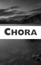 Chora by Jusia352