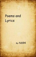 Poems and Lyrics by NS94Musica