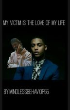 My Victim Is The Love Of My Life(BoyxBoy) by MindlessBehavior55