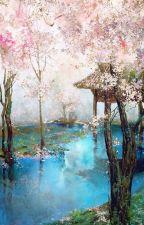 Đoản (Tản văn) by Thuy_Nguyen_1215