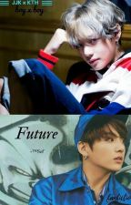 Future (KOOKV) by Syugasef83