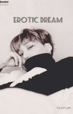Erotic Dream | [Kaisoo] RÉÉCRITURE  by Ma_Bom_Yeol