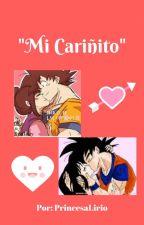 """""""Mi Cariñito"""" by PrincesaLirio"""