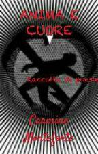 ANIMA E CUORE by CarmineMonteforte89