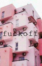 Fuckoff /jikook by areyoubts