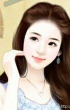Yêu by ngocquynh148