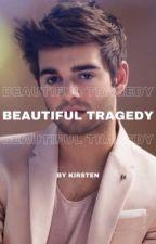 Beautiful Tragedy ➼ Tate [2] by -voidraeken