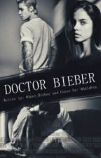 Doctor Bieber- Bude Se Psát  by Anet_Bieber