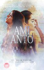 Amianto. #BeYourself by CIassA