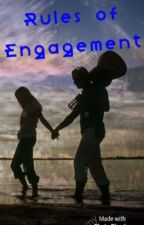 Rules Of Engagement by Poison_iveysaur