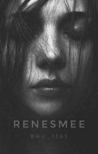 Renesmee by Bru_1399