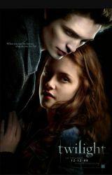 Stephenie Meyer Twilight      by bonnie1094