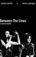 Between The Lines ||traduzione italiana|| by milaxharmonies