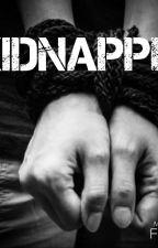 Kidnapped // E.D by lovesick_dolans