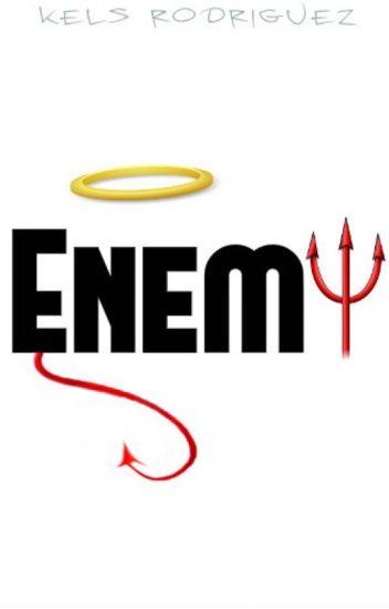 Enemy ·Zodiaco·