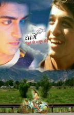 Dhage -Rishto Ki Masoom Dor(Sumedh Mudgalkar) #Sumedhfiction  by TRFFTR