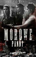 Morowe Panny by moovie