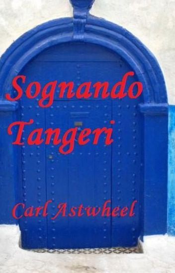 Sognando Tangeri