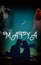 Platonik Mafya by fourauthorss