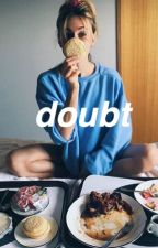 doubt-adopted by tyler and jenna joseph: [✔️] by -roseprints-