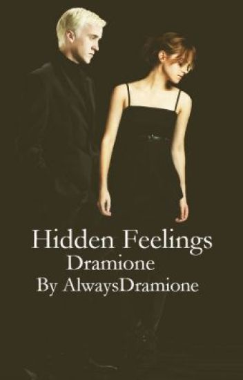 Hidden Feelings - Dramione