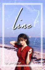 LINE~Jimin ff (BTS)-GR  by JimYoongi