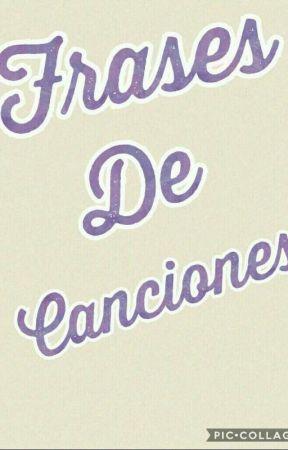 Frases De Canciones Carlos Bautes Quien Te Cuida Como