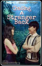 Chasing A Stranger Back (Beautiful Stranger Book 2) by No_Exyt