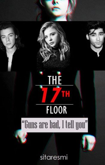 The 17th Floor