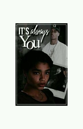 It's Always You  {Keith Powers Fan Fic} by yourqueentatiii