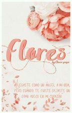 Flores by Choco-sensei