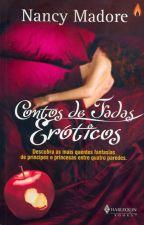 Contos de Fadas Eroticos by contos00