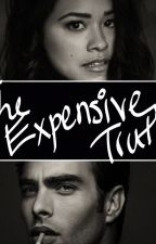 The Expensive Truth by jahnu167