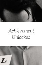 Achievement Unlocked [Ryden] by gldndys