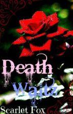 Death Waltz (BoyxBoy) by RainbowKitsune7