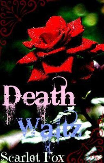 Death Waltz (BoyxBoy)