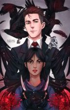 Six of Crows One-shots by wildwolf65