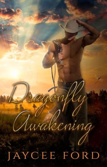 Dragonfly Awakening by AuthorJayceeFord