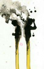 Poesias by LeiidyStoff2302