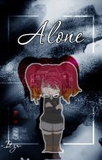 Alone... [Abby;; Fanfic FnafHs] Finalizada by -dxletewendy