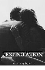 Expectation by js_oct31