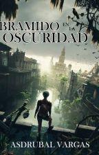 BRAMIDO EN LA OSCURIDAD by AsdrubalAlejandro