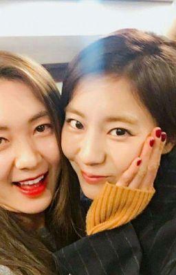 U and I (Seo Yi Kyung vs Lee Se Jin)