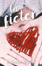 La ficter © by ValeriaDuval