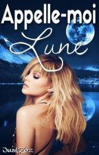 Appelle-moi Lune by HepAon