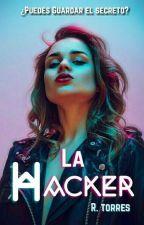 La Hacker  by Ra_Li_15