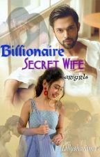 MANAN FF- BILLIONAIRE SECRET WIFE by sukanyadhar