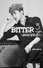 Bittersweet - Osh by saraadyo